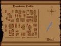 Dunlain Falls full map.png