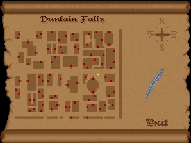 File:Dunlain Falls full map.png