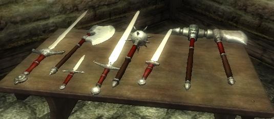 File:Fine Steel Weapons.jpg
