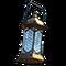 Ghost Lantern Icon