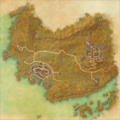 Gold Coast Map (Online).png