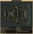 Great Bazaar Map.png