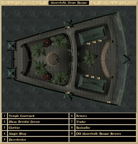 File:Great Bazaar Map.png