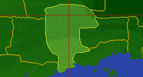 File:Grimleigh map location.png