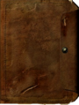 Heddic's Volunruud Notes.png