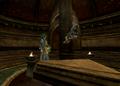 Hortator and Nerevarine 2 - Morrowind.png