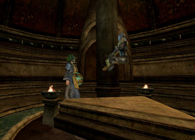 File:Hortator and Nerevarine 2 - Morrowind.png