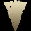 Houses of Morrowind set.png