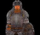 Armor Sets (Oblivion)