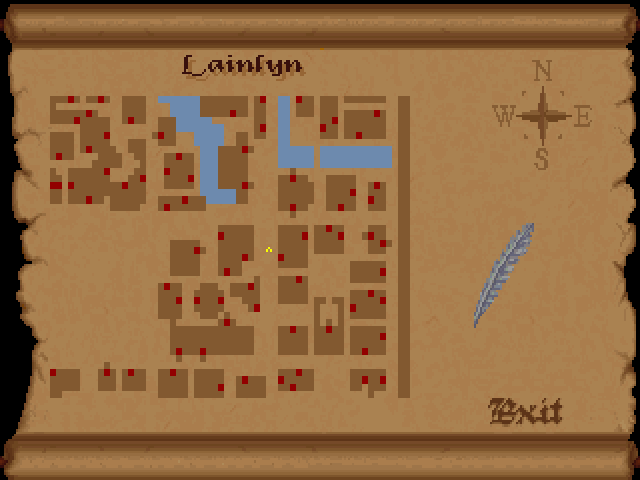 File:Lainlyn view full map.png