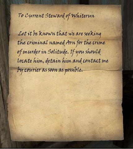 File:Letter from Solitude.jpg