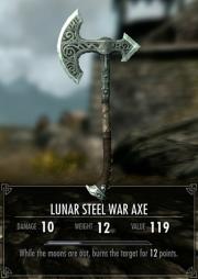 File:Lunar Steel War Axe (Skyrim).png