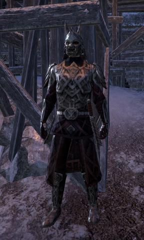 File:Orsinium Guard.png