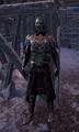 Orsinium Guard.png