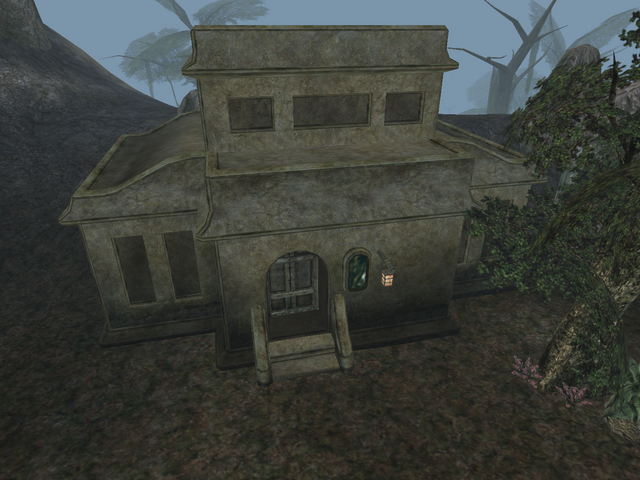 File:Rethan Manor Phase One.png