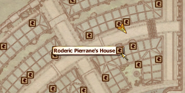 File:Roderic Pierrane's House Maplocation.png