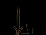 One-Handed (Skyrim)