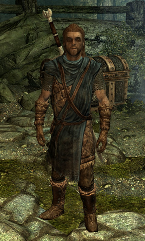 File:Stormcloak Soldier 0010A1A4.png
