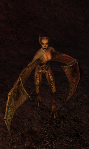 File:Winged Twilight.png