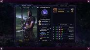 Промо Legends для Steam 5