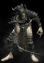 Фалмер (Skyrim)