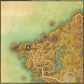 Ald Velothi Location Map.png