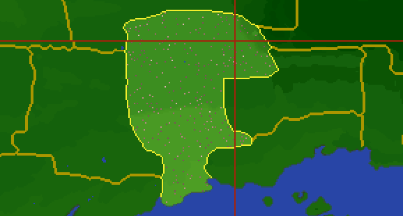 File:Aldwood map location.png