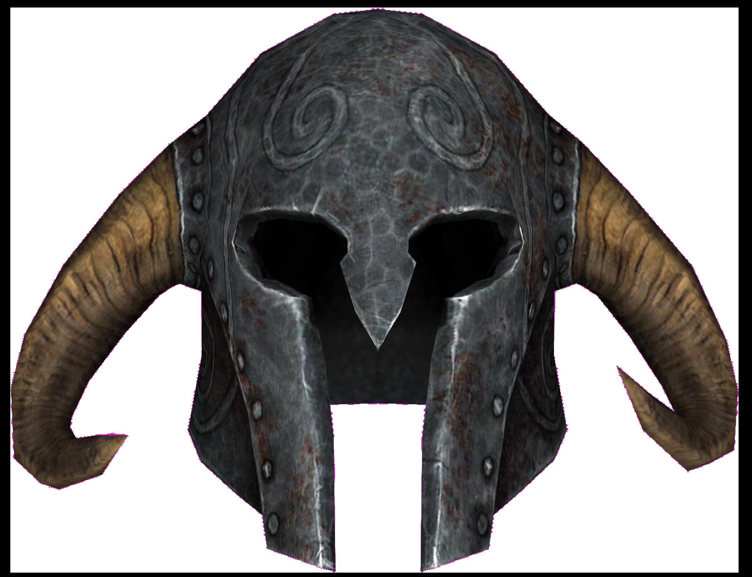 Ancient_Nord_Helmet.png