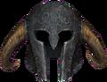 Ancient Nord Helmet.png