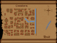 Camlorn full map