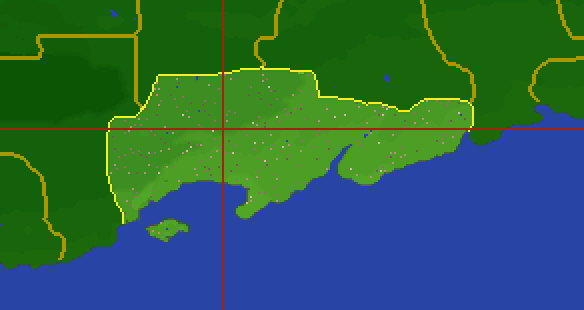 File:Charmoth map location.png