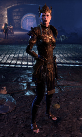 File:Clivia Tharn.png