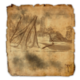 Deshaan Treasure Map VI.png