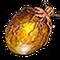 Dream Amulet of Argon Icon