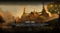 ESO Tribunal Temple load screen.png