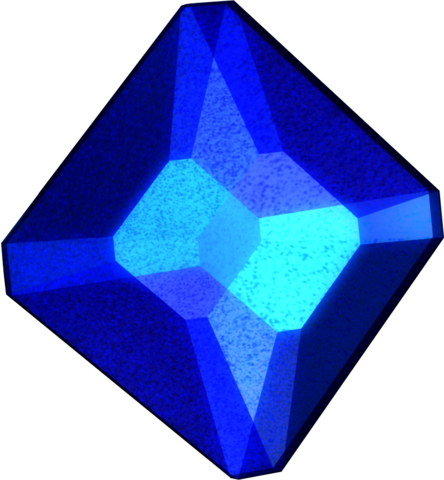 File:Flawless sapphire.png