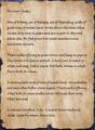 For Letter Finder.png