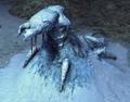 Frozen Chaurus.png