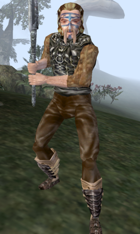 File:Hamlof Red-Tooth (Morrowind).png