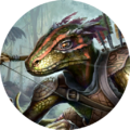 Helstrom Footpad avatar (Legends).png