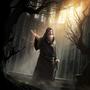 Kapłan Ośmiorga (Legends)