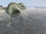 Mudan Grotto