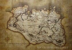 Skyrim-carte-HD