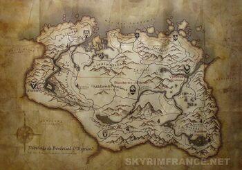 Skyrim-carte-HD