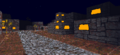 Thumbnail for version as of 05:39, August 20, 2014