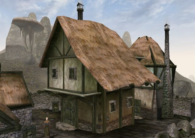 File:TES3 Morrowind - Dagon Fel - The End of the World exterior.jpg
