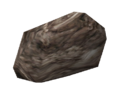 TES3 Morrowind - Ingredient - Medium Corprusmeat Hunk.png