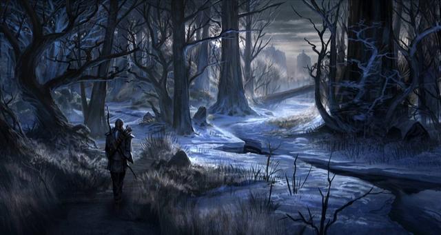 File:Wrothgar Concept Art 1.png