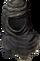 Алик'рский капюшон