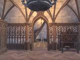 Дом Ирен Эпинар